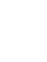 icon-heart2